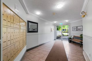 """Photo 3: 309 1155 ROSS Road in North Vancouver: Lynn Valley Condo for sale in """"THE WAVERLEY"""" : MLS®# R2594505"""