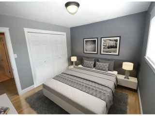 """Photo 6: 15141 DOVE Place in Surrey: Bolivar Heights House for sale in """"Birdland"""" (North Surrey)  : MLS®# R2547199"""