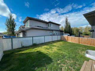 Photo 30: 63 ASPENGLEN Drive: Spruce Grove House for sale : MLS®# E4262391