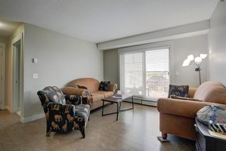 Photo 7: 2412 155 Skyview Ranch Way NE in Calgary: Skyview Ranch Apartment for sale : MLS®# A1120329