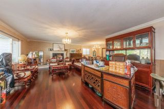 Photo 4: 6949 LAUREL Street in Vancouver: South Cambie House for sale (Vancouver West)  : MLS®# R2513946