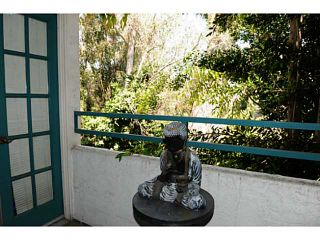 Photo 9: HILLCREST Condo for sale : 2 bedrooms : 3606 1st Avenue #102 in San Diego