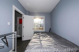 Photo 8: 885 College Avenue in Winnipeg: North End Residential for sale (4B)  : MLS®# 202116878