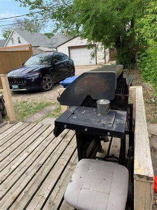 Photo 6: 365 Harbison Avenue in Winnipeg: East Elmwood Residential for sale (3A)  : MLS®# 202013001