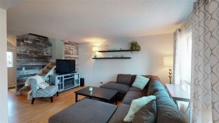 Photo 5: 67 GRANDIN Village: St. Albert Townhouse for sale : MLS®# E4223874