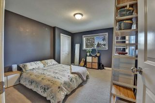 Photo 25: 7901 155A Street in Surrey: Fleetwood Tynehead House for sale : MLS®# R2611912