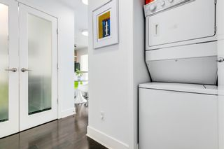 Photo 13: 204 2680 ARBUTUS Street in Vancouver: Kitsilano Condo for sale (Vancouver West)  : MLS®# R2594390