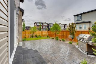 Photo 37: 8 Walgrove Landing SE in Calgary: Walden Detached for sale : MLS®# A1145255