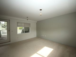 """Photo 11: 5358 LARCH Street in Vancouver: Kerrisdale Townhouse for sale in """"Larchwood"""" (Vancouver West)  : MLS®# R2382346"""