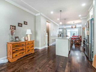 """Photo 13: 17 17171 2B Avenue in Surrey: Pacific Douglas Townhouse for sale in """"Augusta"""" (South Surrey White Rock)  : MLS®# R2539567"""