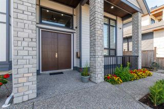 Photo 4: 2641 CENTENNIAL Street in Abbotsford: Abbotsford West House for sale : MLS®# R2491848
