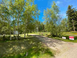 Photo 7: 157 CRYSTAL SPRINGS Drive: Rural Wetaskiwin County Rural Land/Vacant Lot for sale : MLS®# E4235152