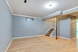Photo 18: 106 Martindale Boulevard NE in Calgary: Martindale Detached for sale : MLS®# A1107169