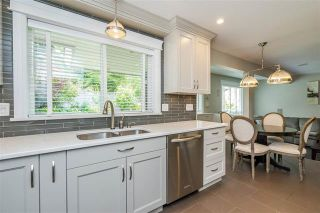 Photo 4: 1135 Castle Crescent in Port Coquitlam: Citadel PQ House for sale : MLS®# R2297322
