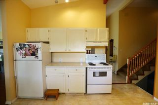 Photo 11: 1112 Tiffin Crescent in Saskatoon: Hudson Bay Park Residential for sale : MLS®# SK734647