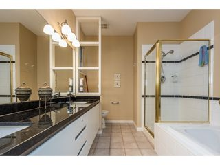 Photo 13: 17 8868 16TH AVENUE - LISTED BY SUTTON CENTRE REALTY in Burnaby: The Crest Townhouse for sale (Burnaby East)  : MLS®# R2153083