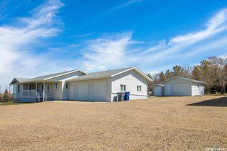 Photo 27: 101 Montgomery Avenue in Swift Current: Residential for sale : MLS®# SK852250