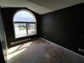 """Photo 12: 8716 117 Avenue in Fort St. John: Fort St. John - City NE House for sale in """"HUNTER TRAPP"""" (Fort St. John (Zone 60))  : MLS®# R2474026"""