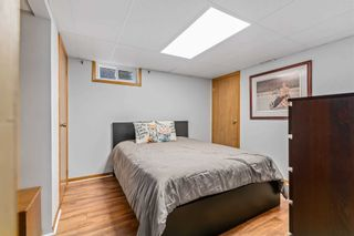 Photo 32: 62 Parkway Crescent in Clarington: Bowmanville House (Bungalow) for sale : MLS®# E5149716
