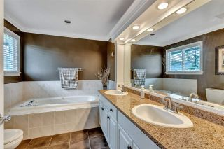 """Photo 29: 15478 110A Avenue in Surrey: Fraser Heights House for sale in """"FRASER HEIGHTS"""" (North Surrey)  : MLS®# R2544848"""
