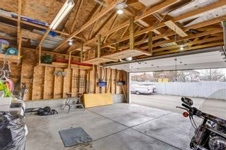 Photo 30: 31 River Rock Circle SE in Calgary: Riverbend Detached for sale : MLS®# A1089963