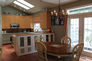 Photo 16: 898 Frayne Rd in MILL BAY: ML Mill Bay House for sale (Malahat & Area)  : MLS®# 808068
