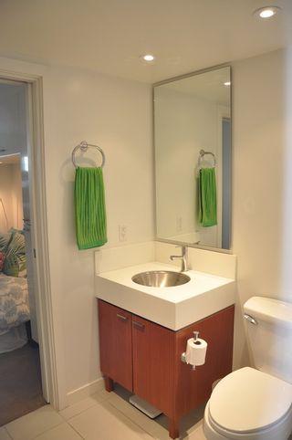 Photo 7: 1009 328 E. 11th Avenue in Uno: Home for sale