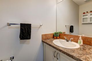 Photo 16: 161 Bayside Point SW: Airdrie Row/Townhouse for sale : MLS®# A1106831
