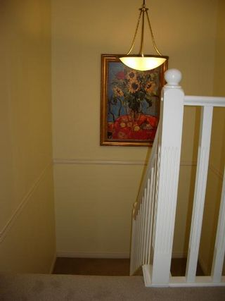 Photo 55: BEAUTIFULLY RENOVATED 3-BR TOWNHOUSE!