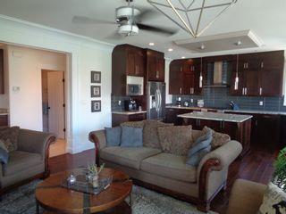 Photo 17: 811 Woodrusch Court in Kamloops: WESTSYDE House for sale (KAMLOOPS)  : MLS®# 153241