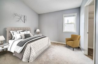 Photo 14: 203 628 56 Avenue SW in Calgary: Windsor Park Row/Townhouse for sale : MLS®# A1129411