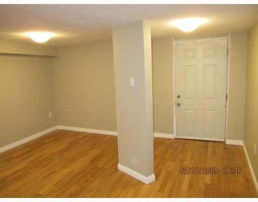 Photo 5: Photos: 7696 DAVIES ST in Burnaby: House for sale : MLS®# V775727