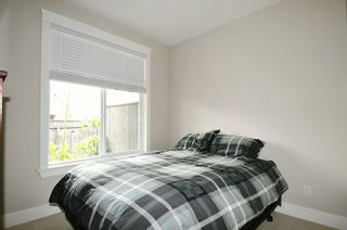 """Photo 14: 24 11461 236 Street in Maple Ridge: East Central Townhouse for sale in """"TWO BIRDS"""" : MLS®# R2146030"""