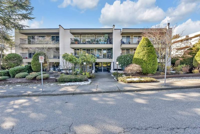 FEATURED LISTING: 102 - 1351 MARTIN Street White Rock