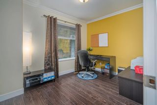 """Photo 29: 9 2951 PANORAMA Drive in Coquitlam: Westwood Plateau Townhouse for sale in """"STONEGATE ESTATES"""" : MLS®# R2622961"""