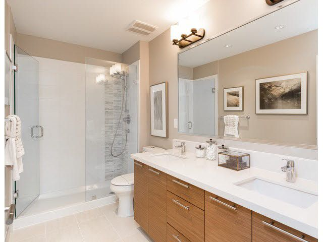 """Photo 13: Photos: 304 15188 29A Avenue in Surrey: King George Corridor Condo for sale in """"SOUTH POINT WALK"""" (South Surrey White Rock)  : MLS®# F1448455"""
