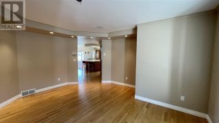 Photo 9: 6262 MULLIGAN DRIVE in Horse Lake: House for sale : MLS®# R2584719
