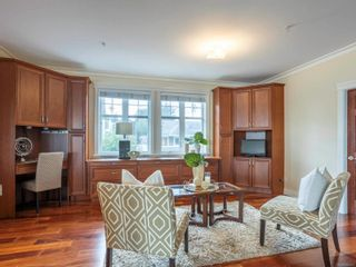 Photo 28: 202 9959 Third St in : Si Sidney North-East Condo for sale (Sidney)  : MLS®# 882657