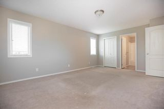 Photo 27: 19 Cedarcroft Place in Winnipeg: River Park South Residential for sale (2F)  : MLS®# 202015721