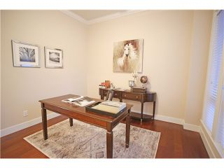 Photo 5: 10320 REYNOLDS DR in Richmond: Woodwards House for sale : MLS®# V1043057