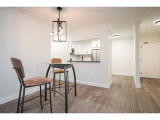"""Photo 10: 204 1255 BEST Street: White Rock Condo for sale in """"The Ambassador"""" (South Surrey White Rock)  : MLS®# R2624567"""
