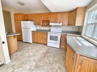 Photo 4: 1009 Kenwood Avenue in Greenwood: 404-Kings County Residential for sale (Annapolis Valley)  : MLS®# 202104592