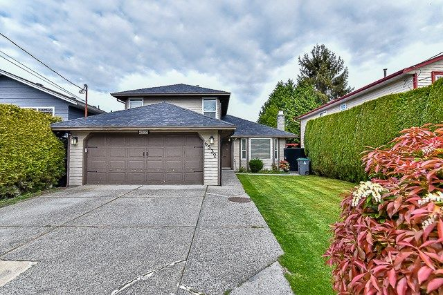 FEATURED LISTING: 6532 130 Street Surrey