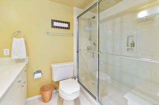 Photo 39: 311 10461 Resthaven Dr in : Si Sidney North-East Condo for sale (Sidney)  : MLS®# 882605