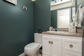 "Photo 28: 25 11355 236 Street in Maple Ridge: Cottonwood MR Townhouse for sale in ""Robertson Ridge"" : MLS®# R2478366"