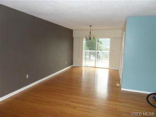 Photo 11: 1162 Lugrin Pl in VICTORIA: Es Rockheights House for sale (Esquimalt)  : MLS®# 658214