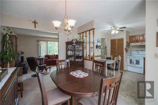 Photo 4: 427 Redonda Street in Winnipeg: East Transcona Residential for sale (3M)  : MLS®# 1820545