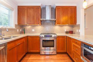 "Photo 7: 3427 W 7TH Avenue in Vancouver: Kitsilano House for sale in ""KITSILANO"" (Vancouver West)  : MLS®# R2109857"