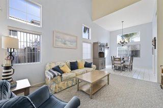 Photo 3: House for sale : 5 bedrooms : 428 Alyssum in Oceanside