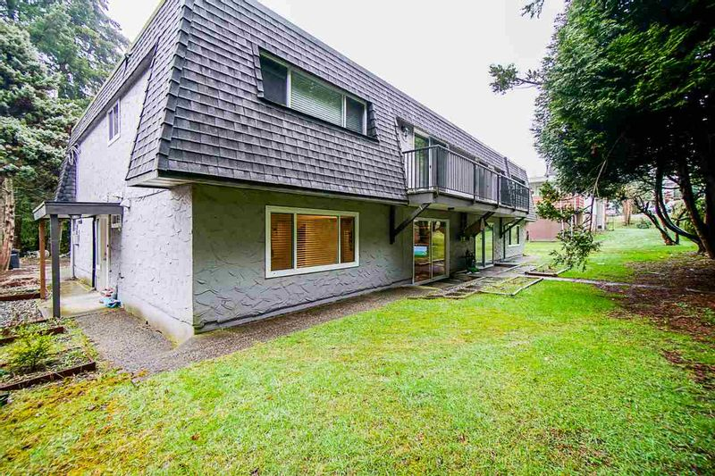 FEATURED LISTING: 5960 - 5962 CANADA Way Burnaby